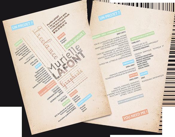portfolio pdf graphiste dx77